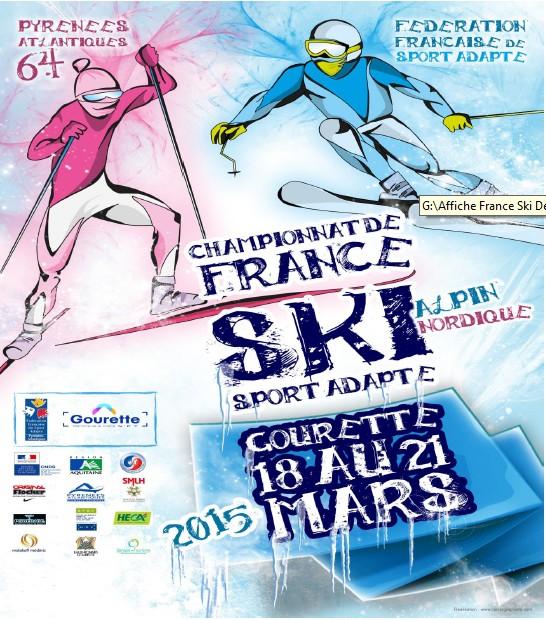 cf ski2015