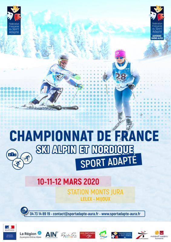 Cf ski2020