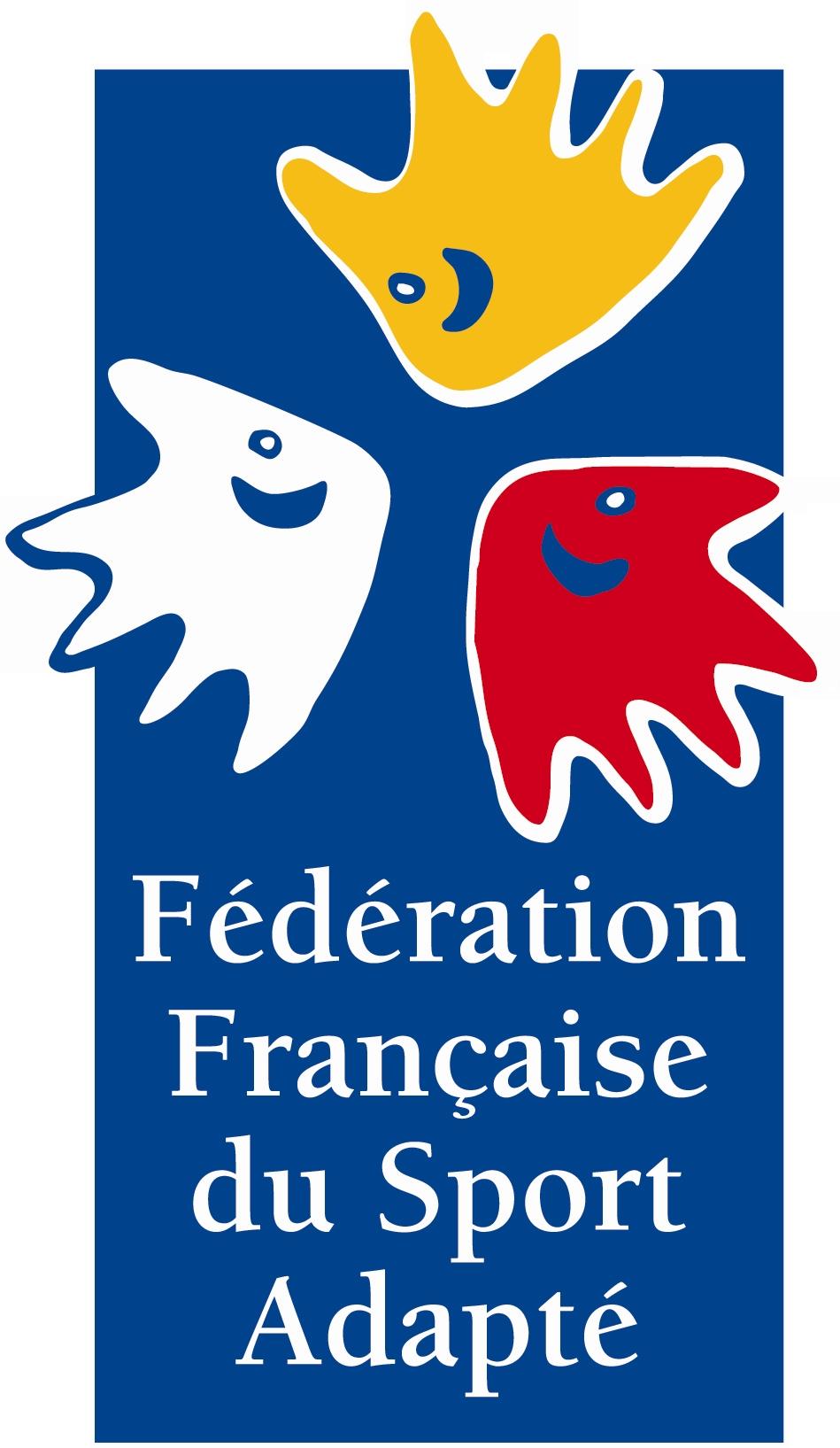 Logo ffsa hd