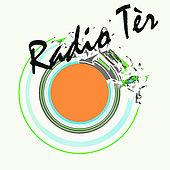 Logo radio ter