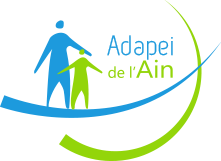 Adapei 01